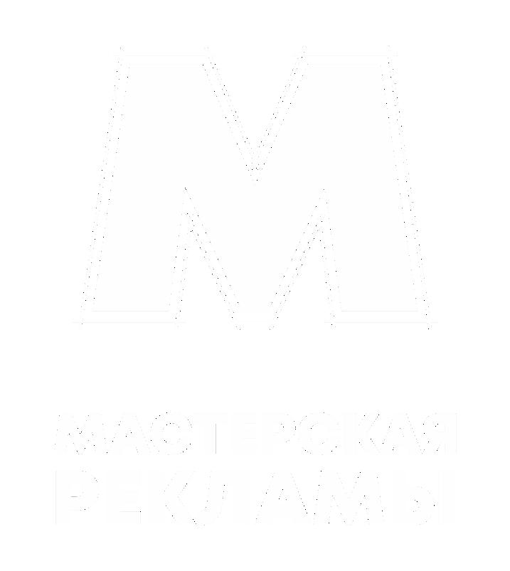 лого__200х200